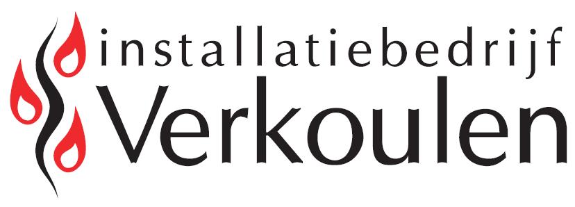 Installatiebedrijf Verkoulen & Zn